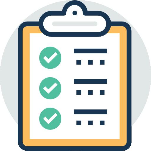 Dr. Lazar's Full Potential™️ Practice Management Modules
